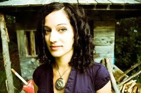 OurStage   Amanda Gervasi : EPK