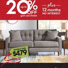 blake furniture tyler tx lovely furniture and mattress store in longview tx of blake furniture tyler tx 354yaycn0xxrl1gmi175e2