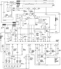 86 b2 29 99 ford ranger wiring diagram 7 86 b2 29 99 ford ranger wiring diagram 7 bjzhjy net on 86 ranger wiring diagram