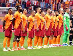 Kayserispor ile Galatasaray 51. randevuda - Haberler