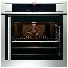 oven with side opening door side opening wall oven double wall oven with side opening door built in side opening oven side opening wall oven gas oven side