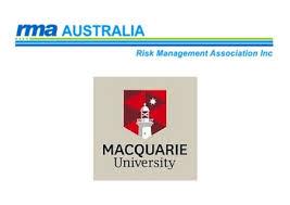 new graduate diploma program career in risk management · news  new graduate diploma program career in risk management