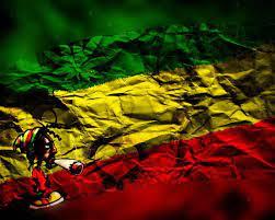 Reggae Background Wallpapers HD ...