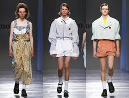 Imagini pentru moda pentru bărbaţi 2017