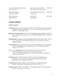 Resume Dialysis Dialysis Technician Resume Sample Technician