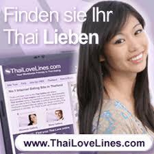 mann sucht frau aus thailand