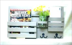 kitchen wall organizer whiteboard cork board calendar