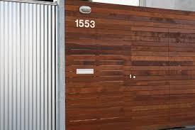 wood fence panels door. Shellie Wood Fence Panels Door E