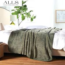 summer blanket for bed. Plain Bed Best Summer Blanket Blankets For Bed Style On Sofa Brown  Cover   To Summer Blanket For Bed B