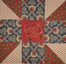 317 best CIVIL WAR QUILTS images on Pinterest | Quilt patterns ... & civil war quilt block - Google Search Adamdwight.com