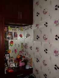 Small Picture Brick Effect Vinyl Wallpaper Design and Style Ideas Pasay City