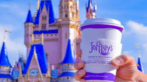 They love the characters and soundtracks. Brew The Coffee Served At Disney Parks And Resorts Right In Your Own Kitchen