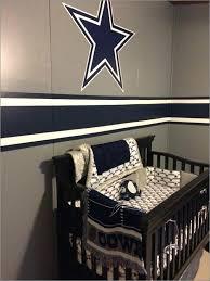baby nursery dallas cowboys baby nursery bedding cribs superb crib set luxury furniture home design