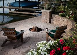 wood burning patio fire pits. Awesome Wood Burning Fire Pit Ideas Patio Pits