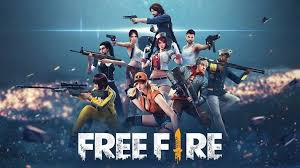 requirements to play free fire on pc or