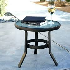 small outdoor patio table small patio table with 2 chairs small outdoor patio set tables at