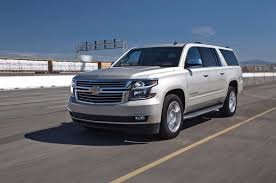 2018 chevrolet suburban. simple 2018 2018 chevrolet suburban review u2013 interior exterior engine release date  and price  autos intended chevrolet suburban d