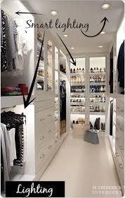 closet inspiration trends 5 000 container closet giveaway