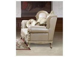 old world furniture design. perfect design 32 homey design chair old world european victorian with furniture