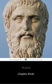 complete works of plato the complete works of plato by plato