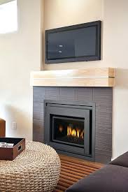 best gas fireplace best gas inserts images on gas fireplace inserts within high efficiency gas fireplace