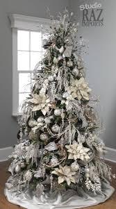 ... BoredFastFood.com Elegant Christmas Tree ...