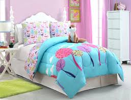 double twin bed sets large size of bedroom little girl bedding sets queen twin bedding sets