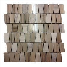 home depot mosaic tile backsplash get 51 best backsplash tile images on