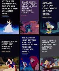 Disney Quotes About Dreams Unique Disney Inspirational Quotes Inspirational Disney Quotes Images