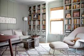 diy built in bookcase ikea billy