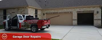 austin garage door repairGarage Door Repairs  Garage Door Openers  Garage Door