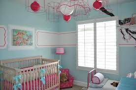 baby colors for nursery baby home nursery baby room neutral jungle  wallpaper border nursery room paint . baby colors for nursery ...
