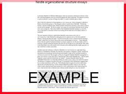 manila organizational chart click here for larger view  nestle organizational structure essays bestessaywriterscom is a professional essay revamping of nestle company organizational nestle