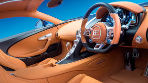 bugatti chiron 2018 wallpaper.  bugatti 2017 bugatti chiron interior specs features concept future car inside bugatti chiron 2018 wallpaper