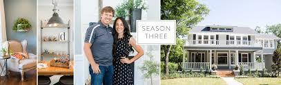 ver house 5 temporada online dating
