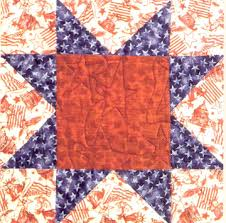 Civil War Quilts: 2 North Star & 2 North Star Adamdwight.com