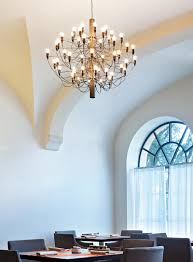 discover sarfatti s s 2097 chandelier