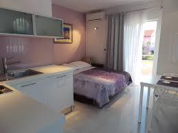 14 Qm Schlafzimmer Einrichten Bremsen Erneuern Kosten Erneuern H