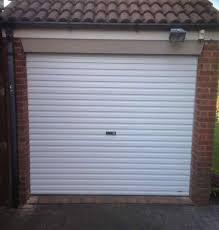 bypass sliding garage doors. Bypass Sliding Garage Doors. Door:Four Doors Wheelers For A Door G