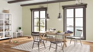 cottage dining rooms. I Created This Coastal Cottage Dining Room Using Design By What Matters Benjamin Moore. What\u0027s Your Personality? #BenjaminMoore #DBWM Rooms