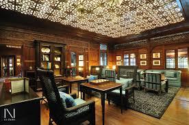 Pillars For Home Decor Concrete Homes Interior Full Imagas Astounding Huge House Design