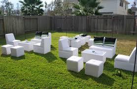 Craigslist Oahu Outdoor Furniture