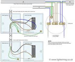 2004 volvo xc90 wiring diagram 2004 image wiring volvo xc90 wiring diagram volvo trailer wiring diagram for auto on 2004 volvo xc90 wiring diagram
