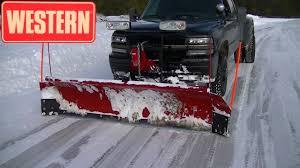 blizzard plow side wiring harness