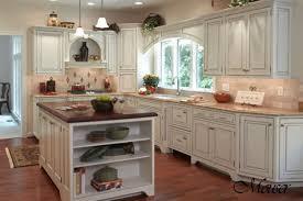 kitchen ideas dark cabinets modern. Kitchen Backsplash Ideas For Dark Cabinets Modern Range Hood Complete Stainless Steel Wine Refrigerator White Wooden Double Front Door Round Wood Dining