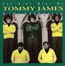 The Best of Tommy James & the Shondells [Rhino]