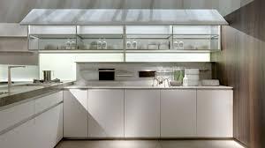 Design Of Kitchen Cabinets New Cabinet Design Kitchen Kitchen And Decor