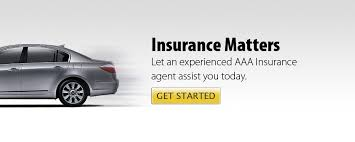 aaa car insurance quotes enchanting aaa auto insurance quotes raipurnews