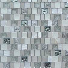 stone tile mosaics for lotus ivory tusk glass and stone tile at natural stone mosaic stone tile mosaics contemporary