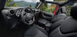 2017 jeep wrangler sahara 4 4 the ultimate off road jeep